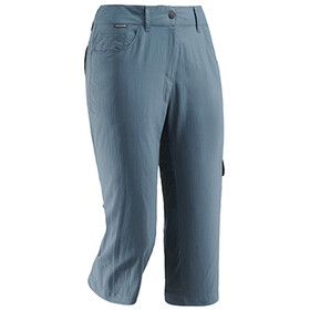 Lafuma LD Access 3/4 Shorts Women north sea